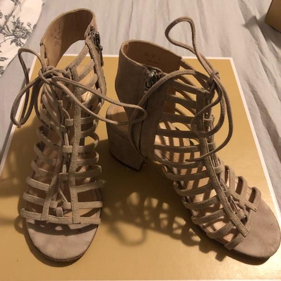 Cute Summer Shoes   Poshmark